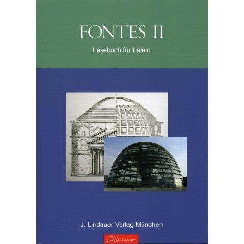 Karin Bittner - Bittner, K: FONTES II - Preis vom 08.05.2021 04:52:27 h