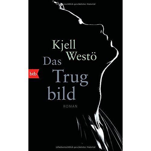 Kjell Westö - Das Trugbild: Roman - Preis vom 05.09.2020 04:49:05 h