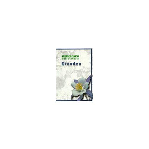 - Stauden - Preis vom 18.10.2020 04:52:00 h