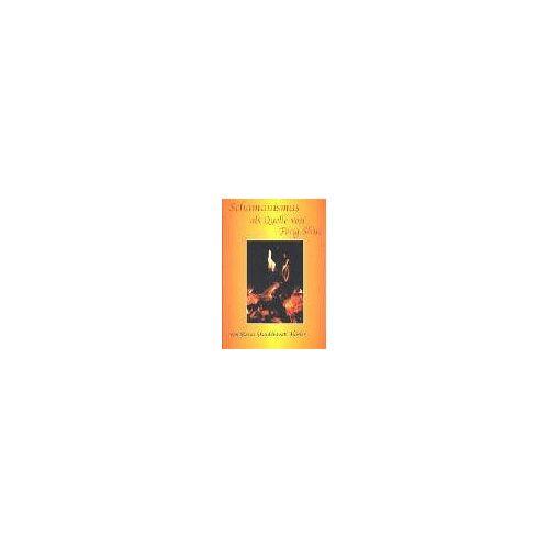 Hörler, Rana S. - Schamanismus als Quelle von Feng Shui - Preis vom 10.05.2021 04:48:42 h