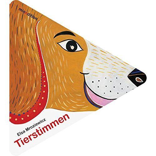Elsa Tierstimmen - Preis vom 07.03.2021 06:00:26 h