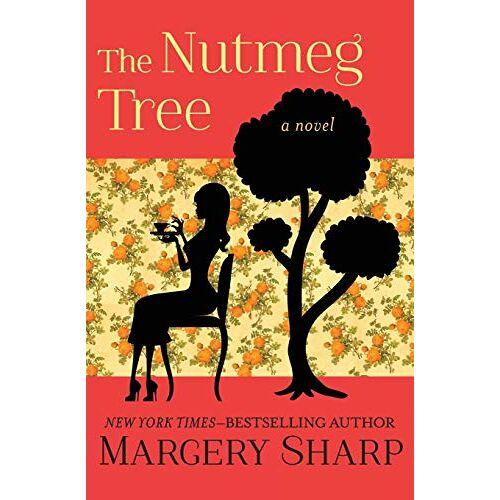 Sharp The Nutmeg Tree - Preis vom 07.04.2021 04:49:18 h