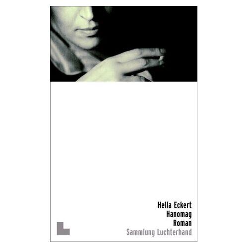 Hella Eckert - Hanomag - Preis vom 20.10.2020 04:55:35 h