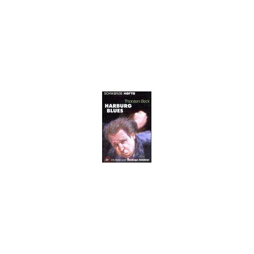 - Harburg-Blues - Preis vom 05.09.2020 04:49:05 h