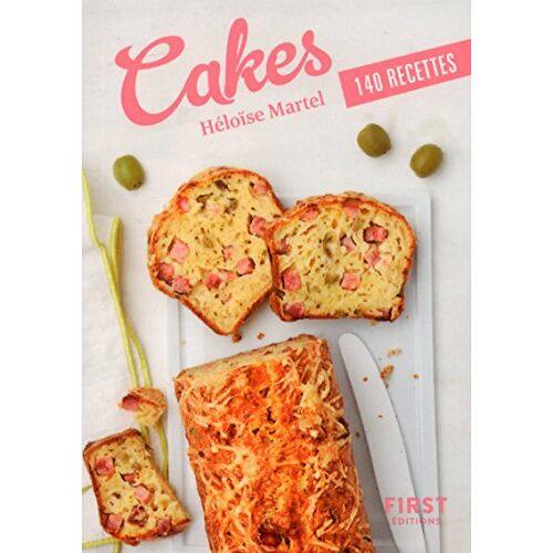 - Cakes : 140 recettes - Preis vom 15.01.2021 06:07:28 h