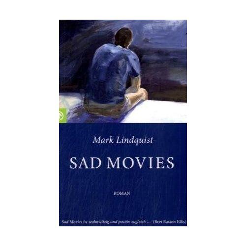 Mark Lindquist - Sad Movies - Preis vom 20.10.2020 04:55:35 h