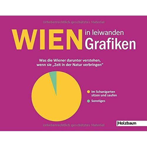 Clemens Ettenauer - Wien in leiwanden Grafiken - Preis vom 03.12.2020 05:57:36 h