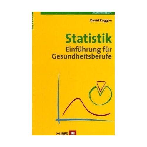 David Coggon - Statistik - Preis vom 07.05.2021 04:52:30 h