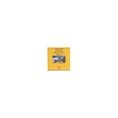 - Polnisch, 2 Audio-CDs - Preis vom 24.10.2020 04:52:40 h