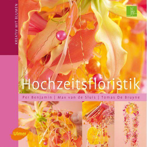 Per Benjamin - Hochzeitsfloristik - Preis vom 21.11.2019 05:59:20 h