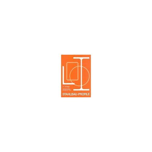 - Stahlbau- Profile - Preis vom 03.09.2020 04:54:11 h