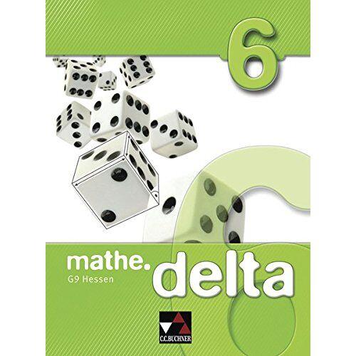 Heiko Etzold - mathe.delta - Hessen (G9) / mathe.delta Hessen (G9) 6 - Preis vom 28.02.2021 06:03:40 h