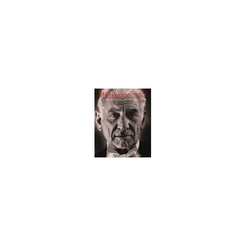 Kaiser Musikerporträts - Preis vom 14.01.2021 05:56:14 h