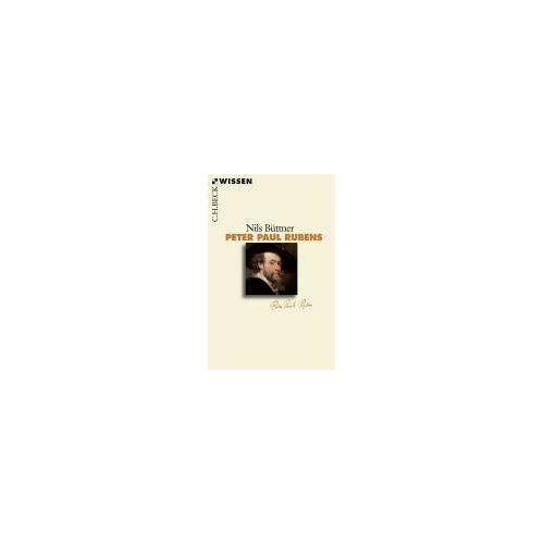 Nils Büttner - Rubens - Preis vom 05.09.2020 04:49:05 h