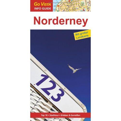 Silke Klöckner - Norderney - Preis vom 20.10.2020 04:55:35 h