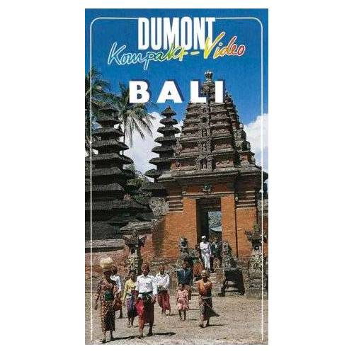 - Bali [VHS] - Preis vom 20.10.2020 04:55:35 h