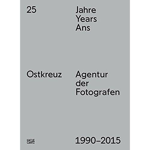 Marc Ostkreuz 25 Jahre - Preis vom 25.09.2020 04:48:35 h