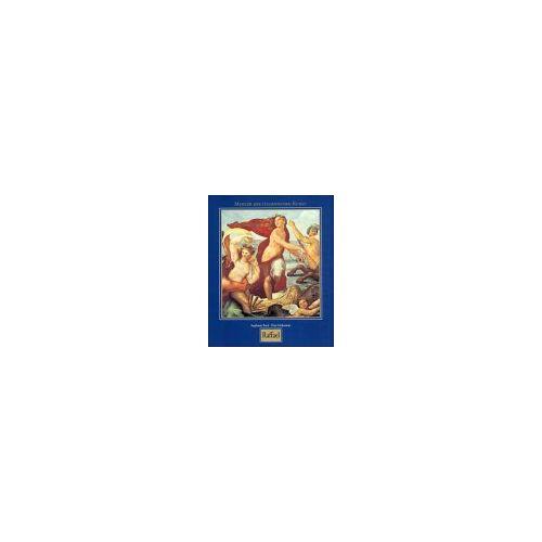 Raffael - Raffaello Santi, genannt Raffael: 1483 - 1520 - Preis vom 19.10.2020 04:51:53 h