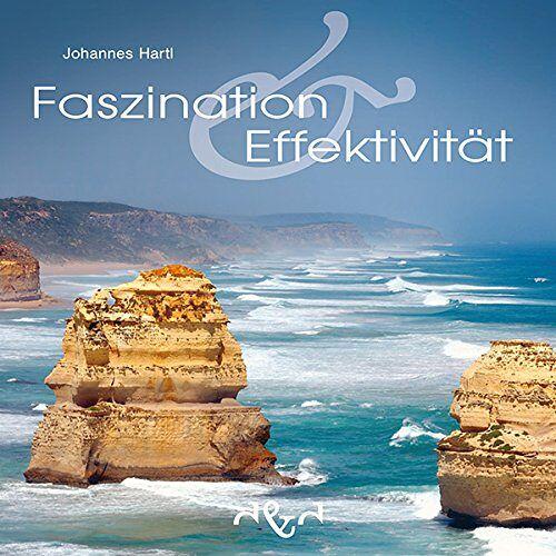 Johannes Hartl - Faszination & Effektivität - Preis vom 07.05.2021 04:52:30 h