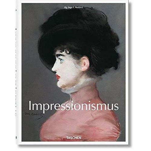 Walther, Ingo F. - Impressionismus - Preis vom 10.11.2019 06:02:15 h