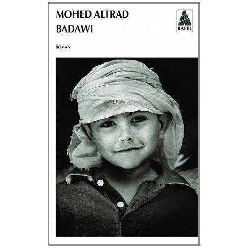 Mohed Altrad - Badawi - Preis vom 25.02.2021 06:08:03 h