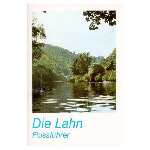 Ulrich Meckel - Die Lahn - Preis vom 04.10.2020 04:46:22 h