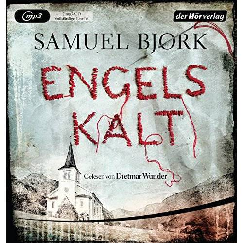 Samuel Bjørk - Engelskalt - Preis vom 05.09.2020 04:49:05 h