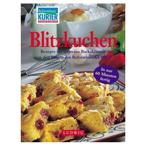- Kuchen ruckzuck - Preis vom 08.05.2021 04:52:27 h