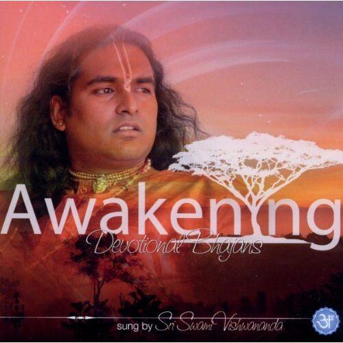 - Awakening - Preis vom 13.04.2021 04:49:48 h