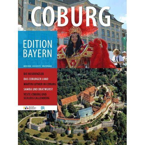 - Coburg - Preis vom 27.02.2021 06:04:24 h