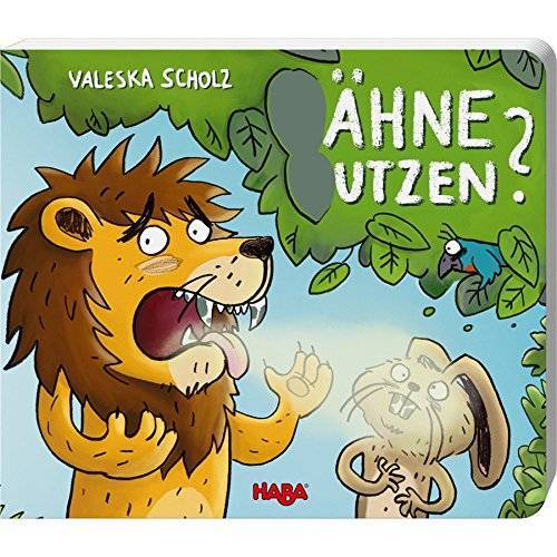 Valeska Scholz - ÄHNE UTZEN? - Preis vom 17.01.2021 06:05:38 h
