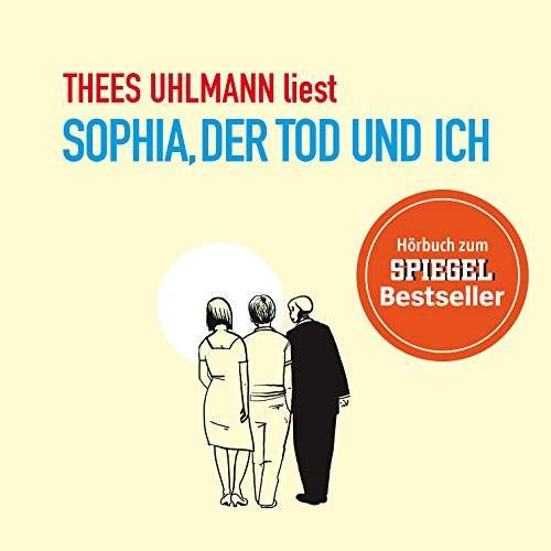 - Sophia, der Tod und Ich - Preis vom 28.02.2021 06:03:40 h