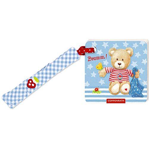 - Brumm! (Mein BabyGlück-Buggybuch) - Preis vom 18.04.2021 04:52:10 h