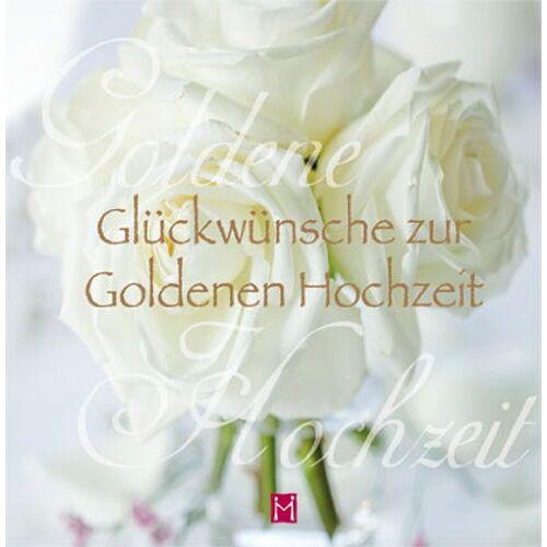 - Glückwünsche zur goldenen Hochzeit - Preis vom 05.09.2020 04:49:05 h