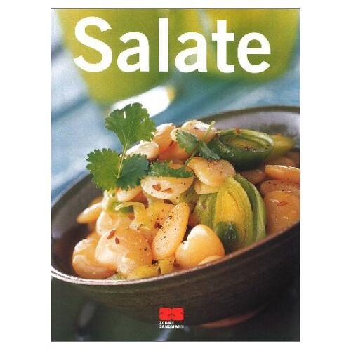 - Salate - Preis vom 06.05.2021 04:54:26 h