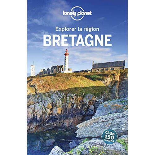- Bretagne - Preis vom 16.05.2021 04:43:40 h