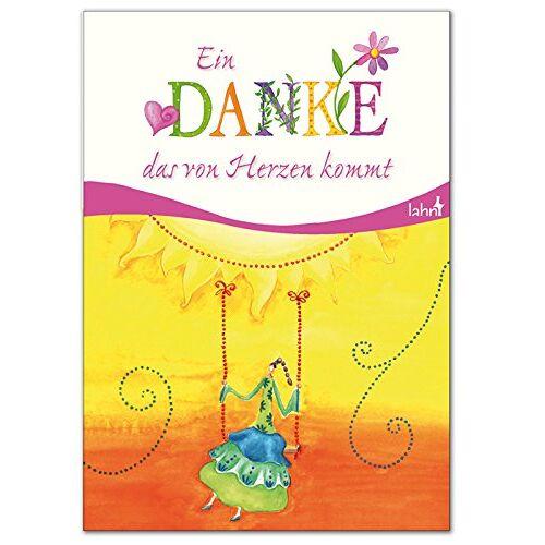 Franz Hübner - Ein Danke, das von Herzen kommt - Preis vom 14.04.2021 04:53:30 h