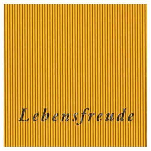 Werner Troxler - Lebensfreude. Eine Anleitung zur Leichtigkeit des Daseins - Preis vom 06.03.2021 05:55:44 h