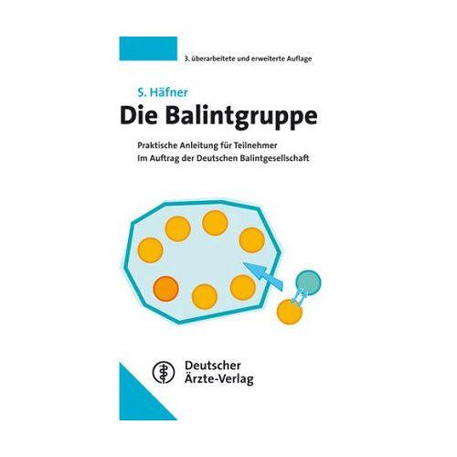 Werner Stucke - Die Balint-Gruppe - Preis vom 06.05.2021 04:54:26 h