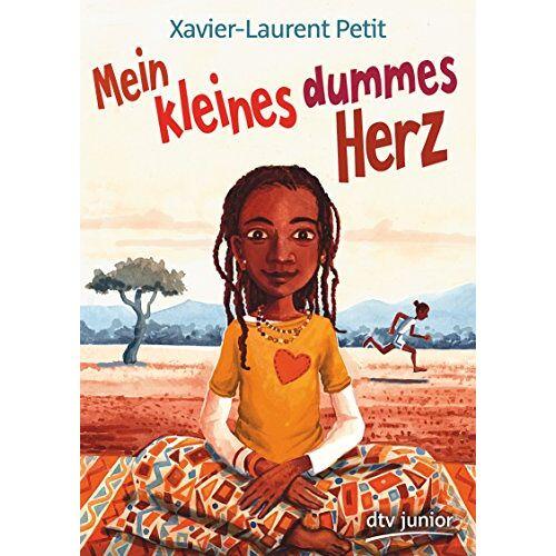 Xavier-Laurent Petit - Mein kleines dummes Herz - Preis vom 13.04.2021 04:49:48 h