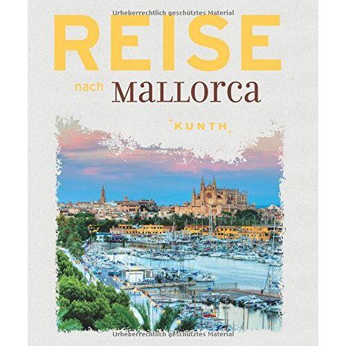- Reise nach Mallorca - Preis vom 07.05.2021 04:52:30 h