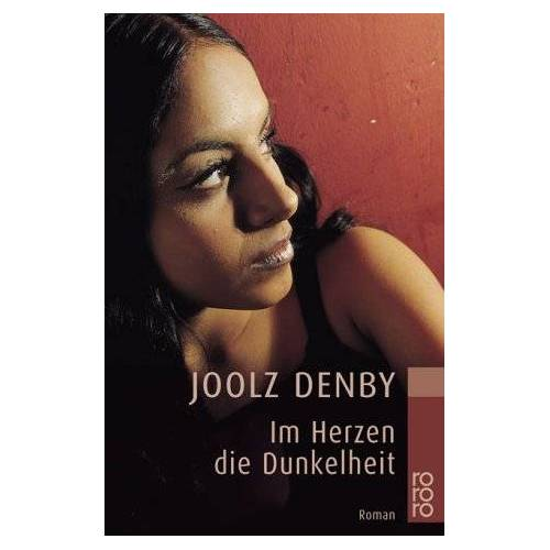 Joolz Denby - Im Herzen die Dunkelheit - Preis vom 06.09.2020 04:54:28 h