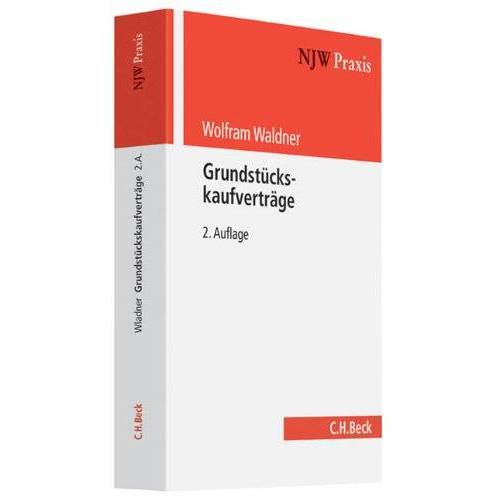 Wolfram Waldner - Immobilienkaufverträge - Preis vom 21.04.2021 04:48:01 h