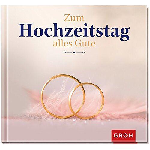 Irmgard Erath - Zum Hochzeitstag alles Gute - Preis vom 08.04.2020 04:59:40 h