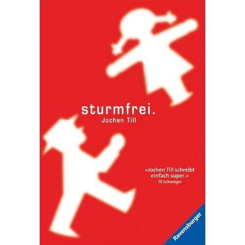 Jochen Till - sturmfrei. - Preis vom 05.09.2020 04:49:05 h