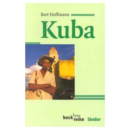Bert Hoffmann - Kuba - Preis vom 12.05.2021 04:50:50 h