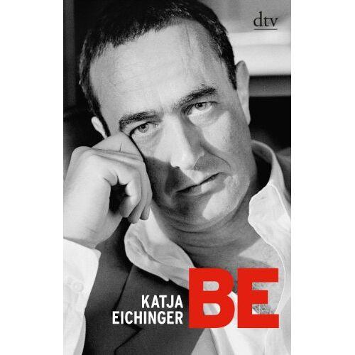 Katja Eichinger - BE - Preis vom 03.12.2020 05:57:36 h