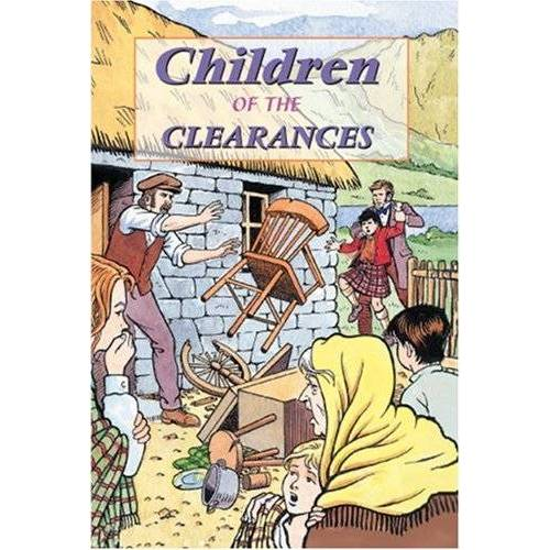 David Ross - Children of the Clearances (Corbies) - Preis vom 20.10.2020 04:55:35 h
