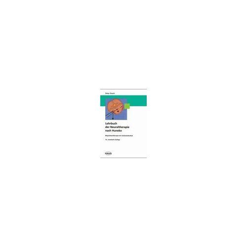 - Lehrbuch der Neuraltherapie nach Huneke. Regulationstherapie mit Lokalanästhetika - Preis vom 01.11.2020 05:55:11 h