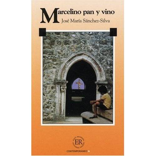 Silva Marcelino pan y vino - Preis vom 28.02.2021 06:03:40 h